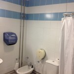 WC (Quarto 1)